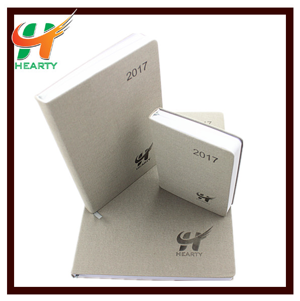 cheapest mini notepad with pen