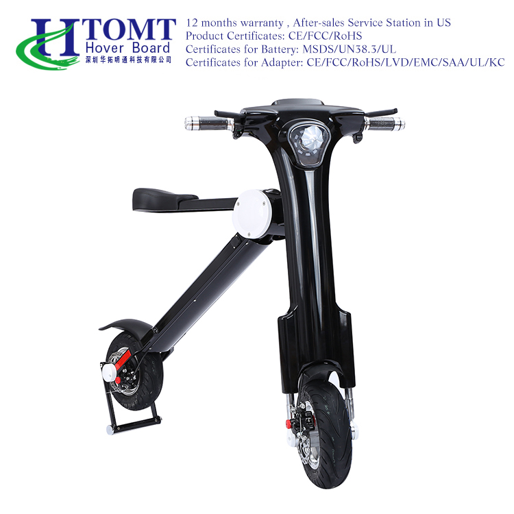 Chinese imports wholesale low price mid drive electric bike bicycle kit 36v 350w