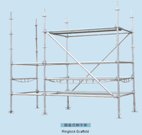 types of ringlock system scaffolding ring lock system scaffold ringlock scaffold standard