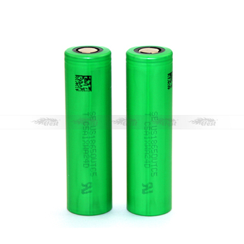 High discharge VTC5A high amp 30A max 60A 2600mAh 18650 cheaper price Vape E-cig Power battery VTC5 VTC5A