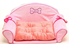 Hot sales and beautiful sexsofa bed luxury pet dog beds