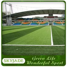 China Supplier artificial grass price for mini soccer pitch