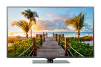 "Cheap 50"" Full HD TV Android Ledtv DLED TV SKD CKD LCD TV"
