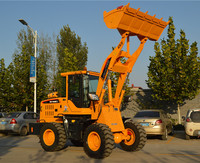 China Articulated Shovel Loader,Bucket Loading Equipment For Sale