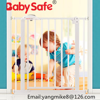 High quality infant isolation safety automatic door