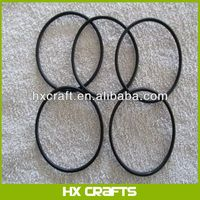 Silicone O Rings Seals Black X5 Five NEW/Silicon seal/Silicone Shower Door Seal Strip OEM Is Welcome