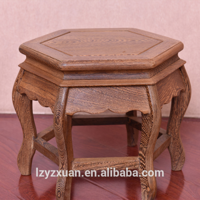custom size rosewood antique table and chair With the Best Quality