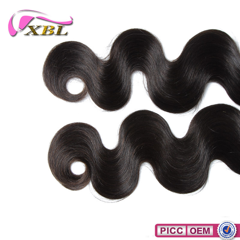 100% Unprocessed Virgin Human Wholesale Price Of Eurasian Exotic Wave Hair