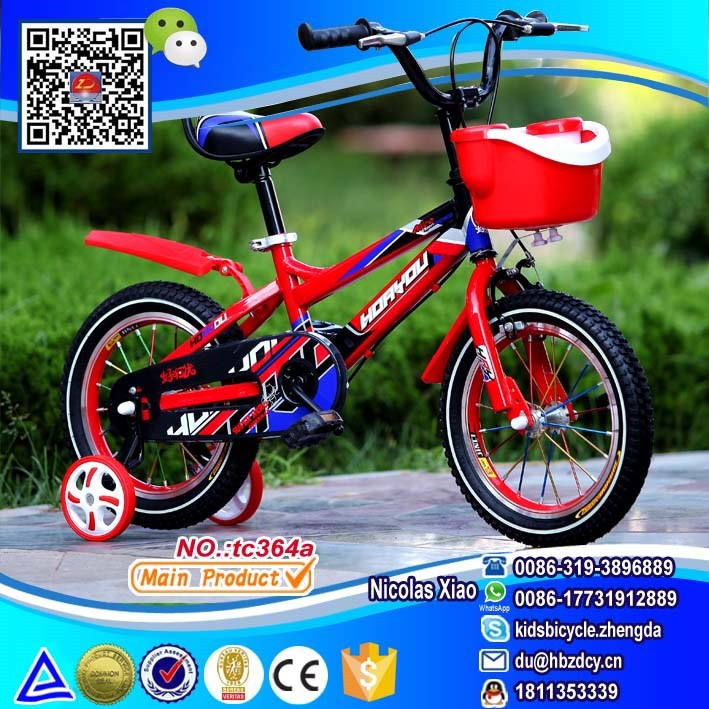made in china carbon bike frame 12/14/16/18/20 inch kids bicycle