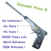 Hot selling bbq gun lighter gas igniter