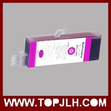 China Wholesale ink Cartridges For Canon IPF5000 IPF5100 IPF6100