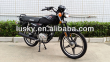 Russia hot selling 150cc motor bike/motorcycle