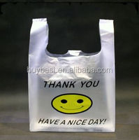 transparent shopping bag plastic bag