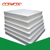 CCEWOOL fireplace refractory ceramic fiber insulation board