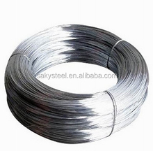 inox wire for welding with argon etc 308lsi