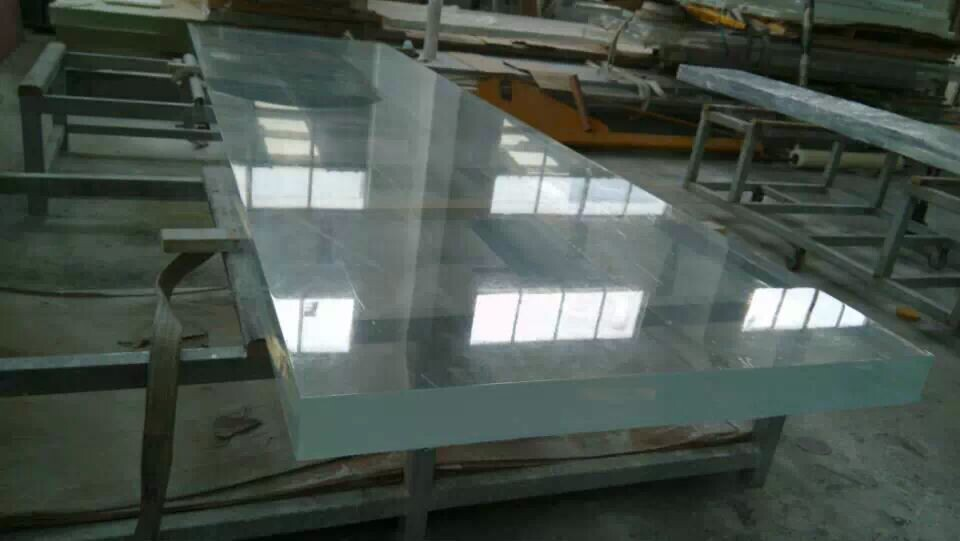 popular sale 5mm colour acrylic sheet wholesale , 1.22*.2.44m good cast acrylic sheet in Guangzhou manufacture