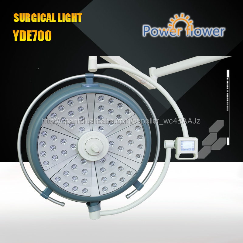 shadowless operation lamp led lamp operation shadowless operating lamp