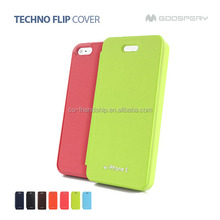mercury goospery techno flip cover for samsung galaxy mega 5.8 i9150,cover for samsung galaxy mega 5.8