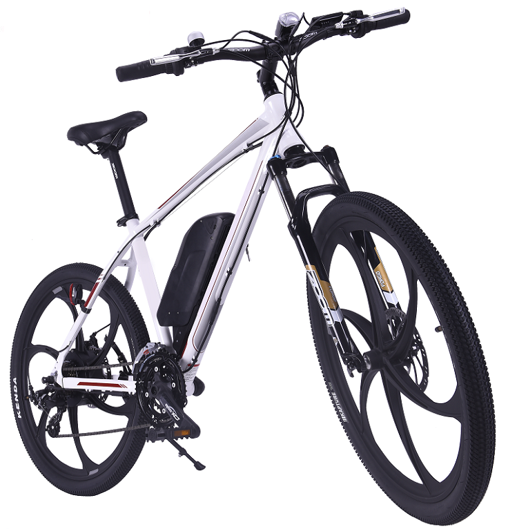 Gaint e bicycle Chinese wholesale electric dirt bikes for adults