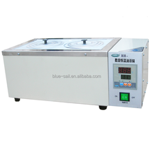 Laboratory Circulating Water Bath/ Oil Bath