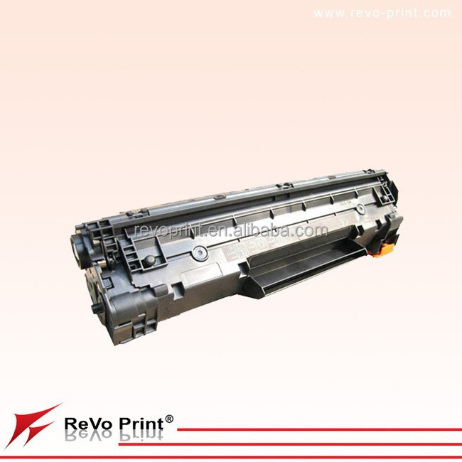Toner Cartridge Compatible for CB435A