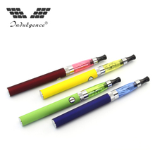 China cheap electronic cigarette compatible battery for tanks/atomizers