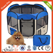 Pop up Dog Playpen / Dog Exercise Kennel Crate
