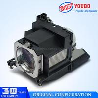 Buy 100% Original ET-LAV200 for Panasonic projector PT-VX505N PT ...