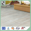 Wood Look Interlocking Vinyl Floor Tile plastic sheet for floor covering
