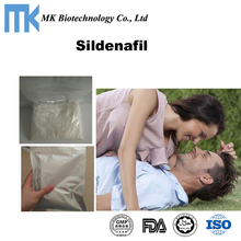 99% High Purity Sex Powder vigra Sildenafile and Sildenafil Citrate