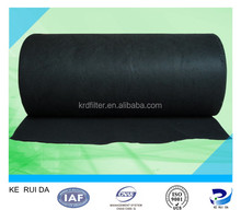 Carbon Activated Cloth, Activated Carbon Fabric Used in Air and Water Purifier