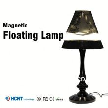 2013 New technology !Magnetic floating garden lights ,garden lights 230v
