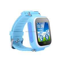 bluetooth android smart watch , 2017 best selling kids smart android watch phone