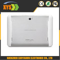 Portable Capacitive multi touch 10.1 inch wireless touch screen tablet pc
