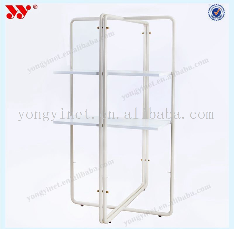 hot new products for 2014 new product metal sports goods display racks
