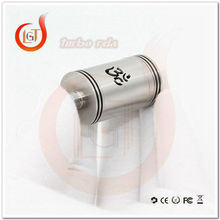 2015 alibaba express turbo rda atomizer vamo ecig mutation x rda 28mm turbo rda atomizer