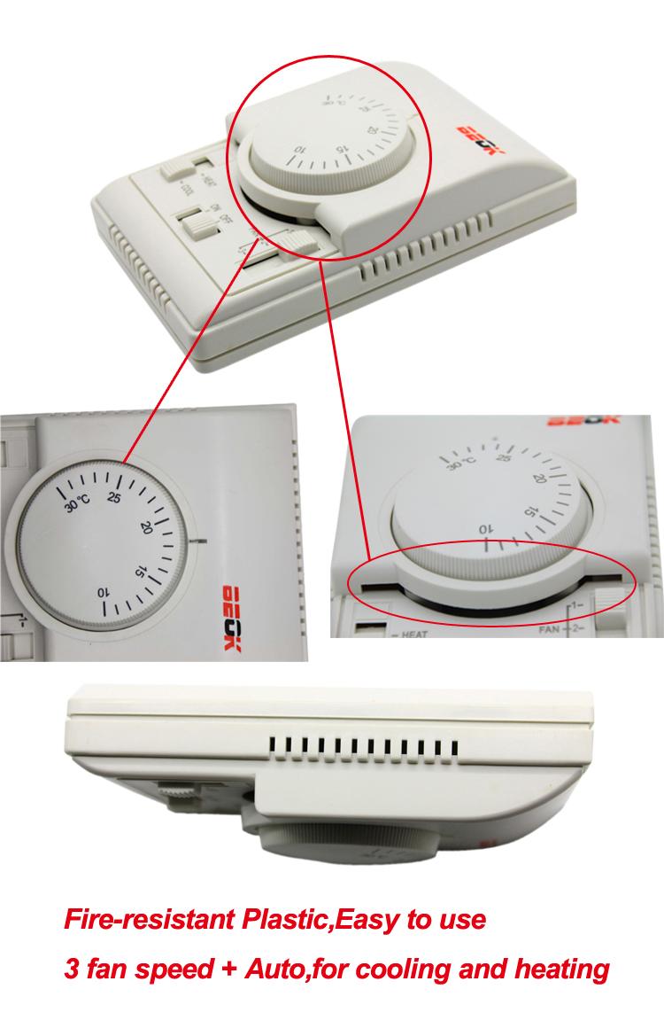Honeywell Digital Thermostat Troubleshooting Gallery - Free ...