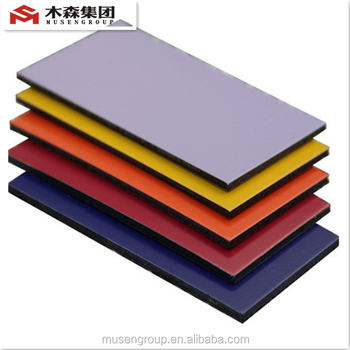 grade 1,3,5xxx,color coated aluminum coil for decorating