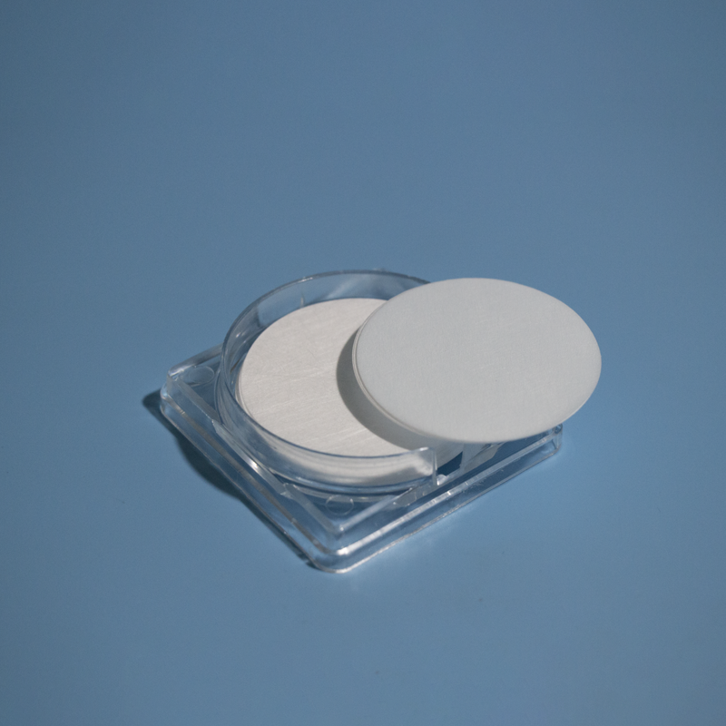 33mm Hydrophobic PTFE 0.1um various use disc membrane filters of membrane filter for oil <strong>filtration</strong>