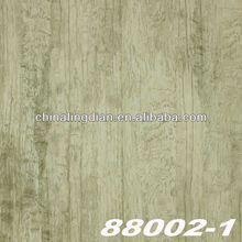 2013 high quality coconut palm flooring