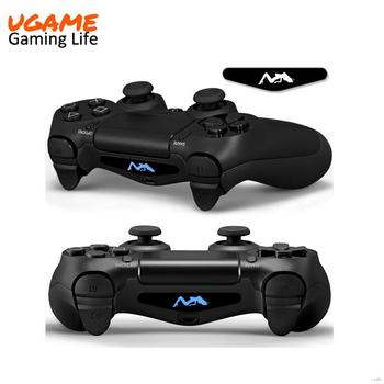 Top grade new products decal sticker for ps4