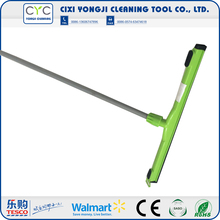 China Wholesale Market china cheap floor squeegee