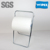 high performance disposable spunlace roll towel for wet tissue dispenser