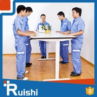 Adjustable Professional Factory Direct Office Furniture Malaysia
