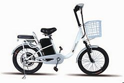 2016 new Cheap 20 inch carbon steel electric bike mini chopper motorcycles for sale cheap