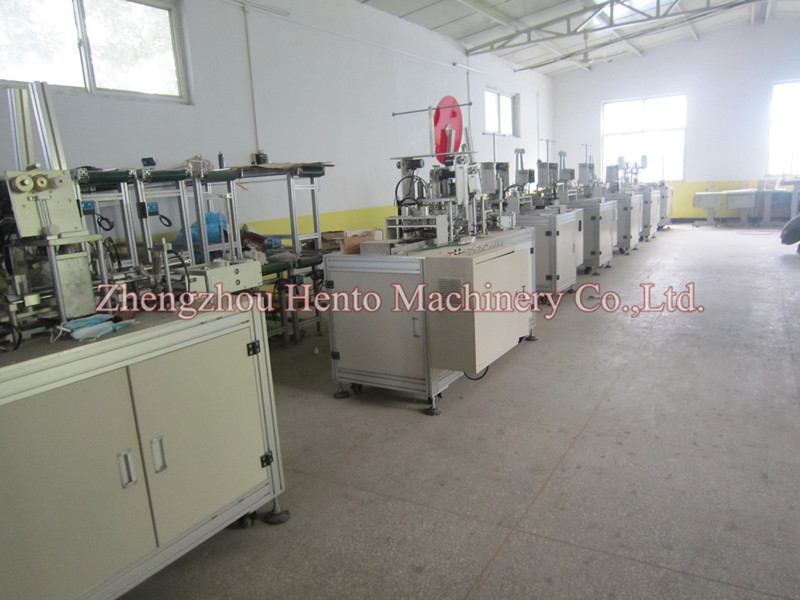 Best Sales Cotton Machine Making Balls / Automatic Cotton Ball Making Machine