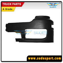 For Mercedes Benz Actors Parts Side Bumper 9418800970 9418801070
