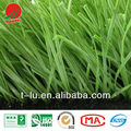 Synthetic artificial lawn for football, soccer,outdoor decoration