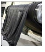 Good Quality Recycled Tyre Reclaimed Rubber