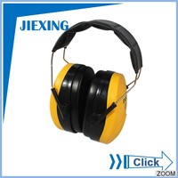 colorful soundproof ear muffs